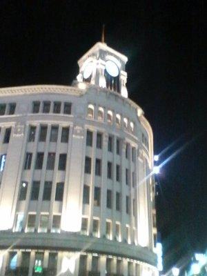 20101_004_2