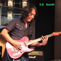 Eg_gucchi